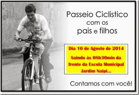 PasseioNaipi100814