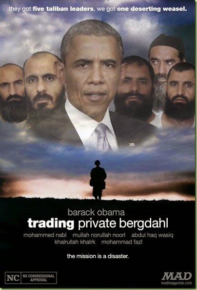 MAD-Magazine-Trading-Private-Bergdahl_538e1730c295a6_07331124