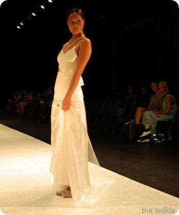Vanessa Burton - AGFW Fashion Show 2012 (8)