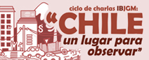Image of Ciclo de charlas JGM &#8220;Chile, un lugar para observar&#8221;