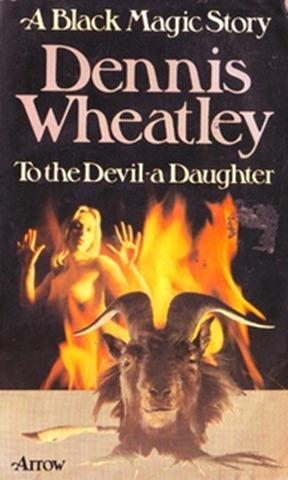 to the devil a daughter book cover 11c5650d5dd9d2fda7841489a3c24312