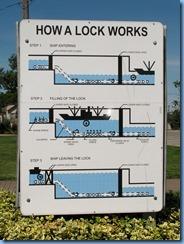 8188 Port Colborne - Lock 8 Gateway Park