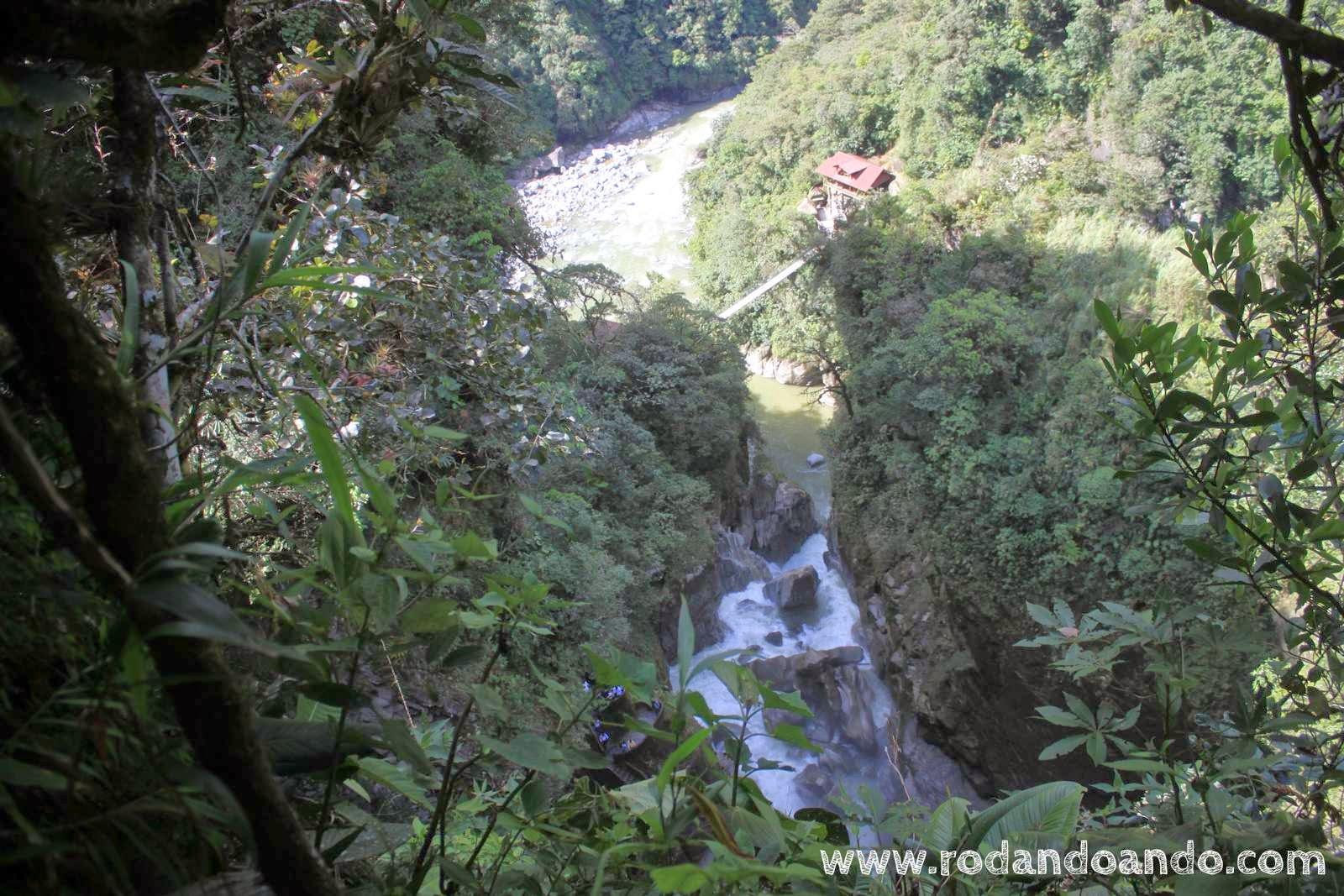 cascadas00017.jpg