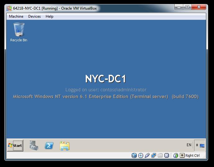6421B-NYC-DC1_Running_-_Oracle_VM_VirtualBox-2011-07-10_21.59.56