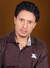 المطرب رمزي محمد حسين