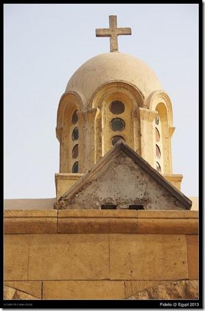 Egypt Day 11_10-04