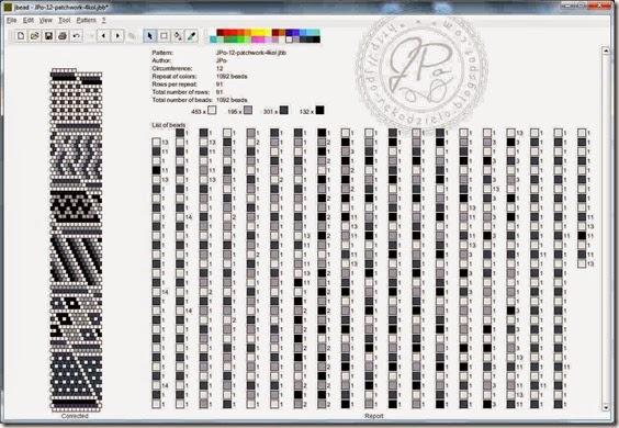 JPo-12-patchwork-4kol