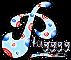 Plugggg_logo