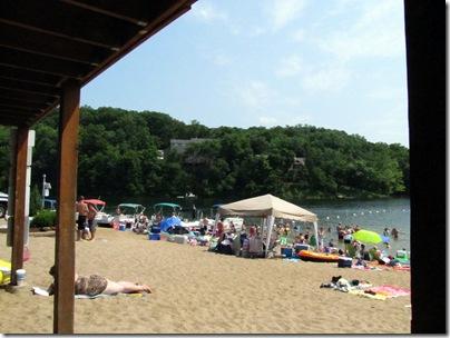 Beach05-26-12a