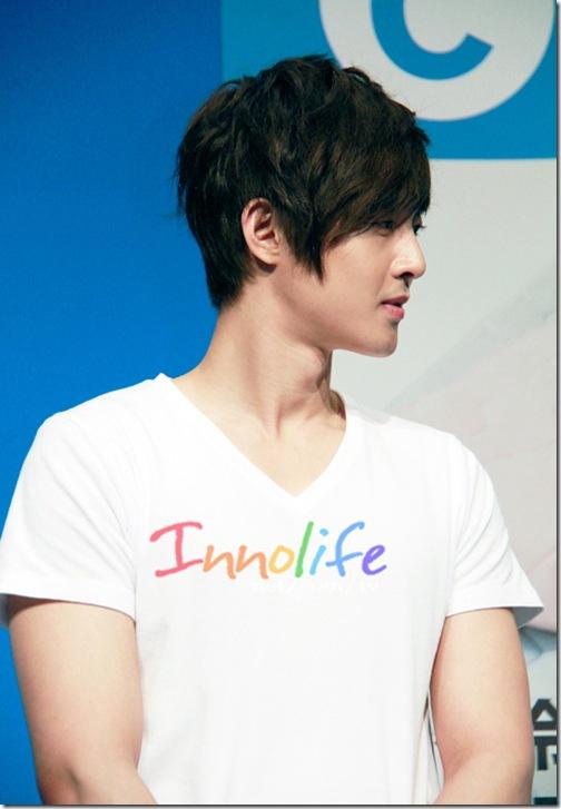Innolife1 (7)