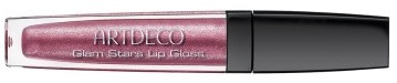 Artdeco Glam Moon & Stars Glam Stars Lip Gloss Glam Star Kiss