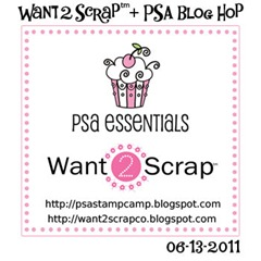 Blog-Hop-Want-2-Scrap2