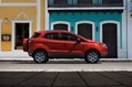 2013-Ford-EcoSport-Small-SUV-35