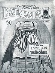 Batmania_04_01