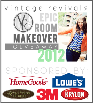 Vintage Revivals-Epic-Room-Makeover-Vertical