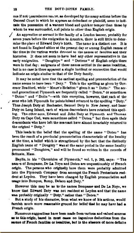 Doty-Doten Family In America - The Family of Edward Doty (7)