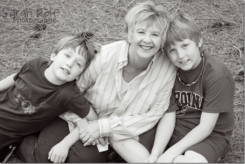 grandma-and-boys-in-b-and-w