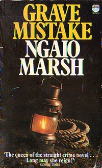 marsh_gravemistake