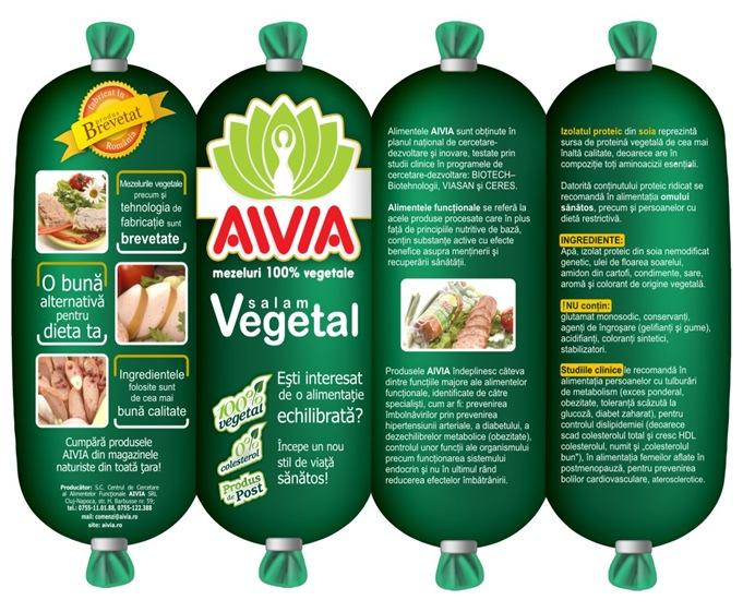 salam-vegetal-aivia