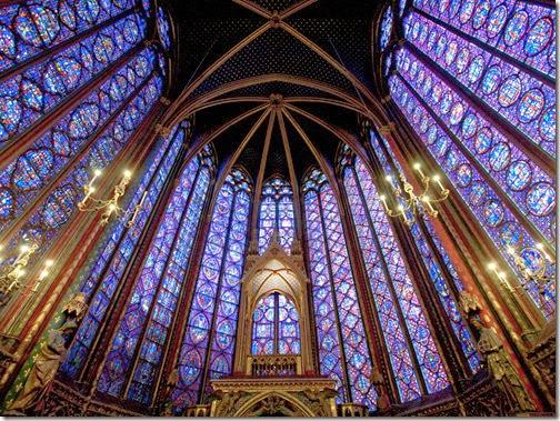 1386734930000-Sainte-chapelle