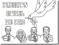 blogcolorear.com   NOBEL DE LA PAZ 15 1