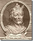 Thierry IV