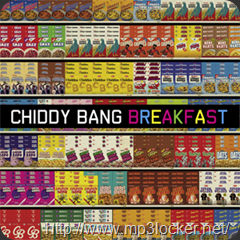 Breakfast_Chiddy_Bang