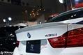 IDN-3DDesign-BMW-TAS-6