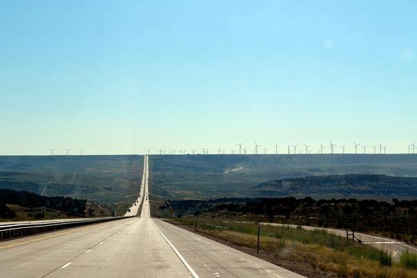 TurbinesWY