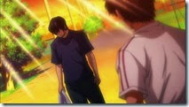 Diamond no Ace - 63 -24