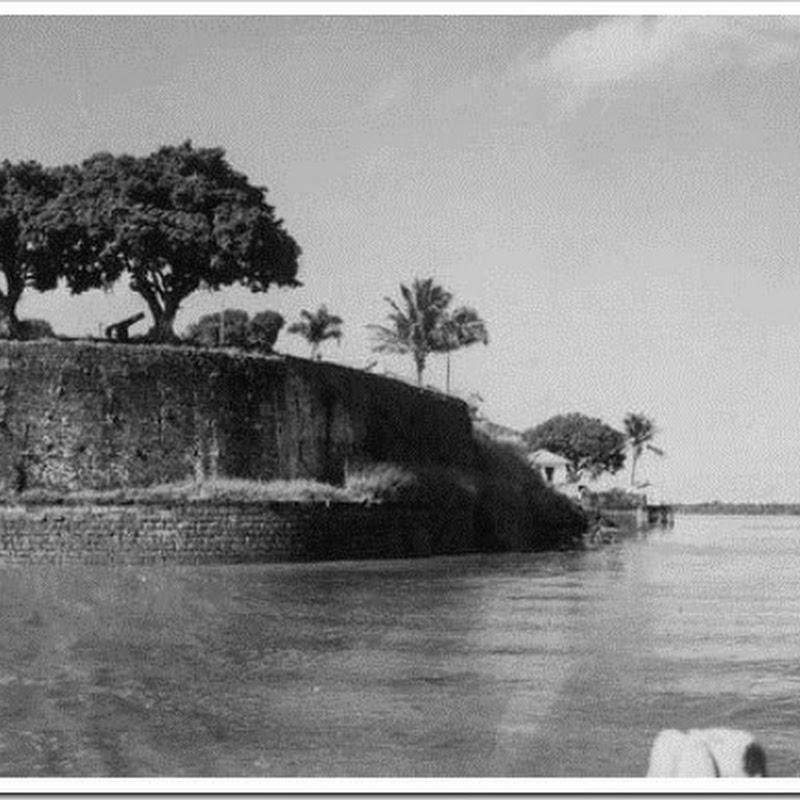 Belém do Parà, dagli inizi al ciclo della gomma