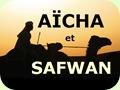 Aïcha et Safwan
