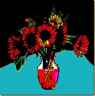 happy-daisy-350px