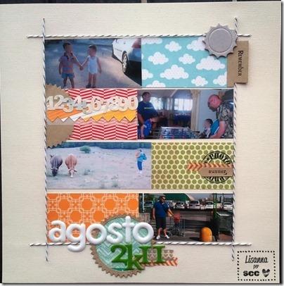 20120120-2-OFFAgosto2k11