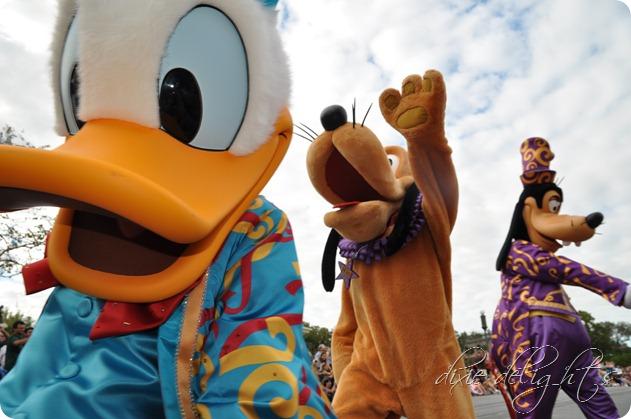 Disney December 2012 394