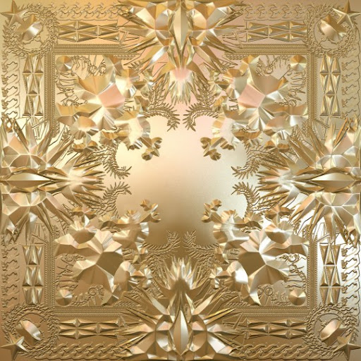 JukeBoxDC Editorial: Five Reasons Why Watch The Throne Would've Been Better in 2006