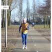 Zwemloop Bodegraven 2010 - 1.png.jpg