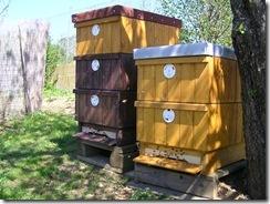 Přítel včelař Dostal UNO30,4,2012 003
