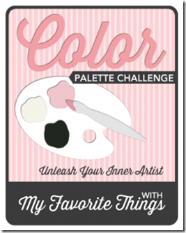 color-palette-challenge-sidebar-242x300