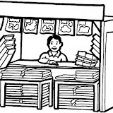 press-kiosk-coloring-page-coloring-page.jpg
