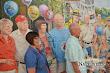 Naperville Loves a Parade Dedication090114 (140)