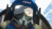 [HorribleSubs] Space Brothers - 25 [720p].mkv_snapshot_11.04_[2012.09.23_11.32.18]