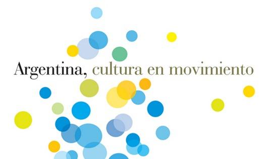 argentina cultura