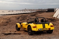 Caterham-Supersport-R-2