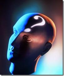 testes-psicologicos
