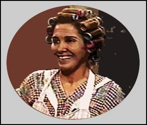 dona-florinda