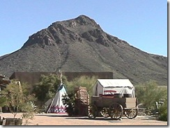 12.05.00 - Old Tucson Scenery