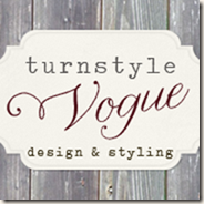 turnstylevogue_button_180x180