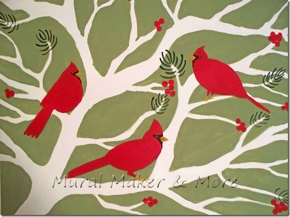 paint-red-cardinals-4