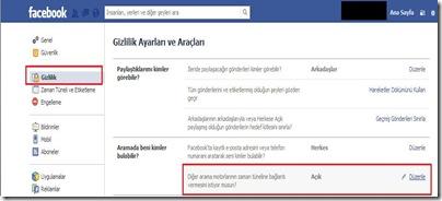 facebook-beni-kim-bulabilir